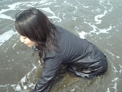 Wetre01