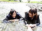 Wetgirls01