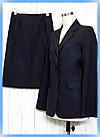 Suit_2