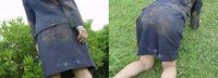 濃紺リクルート2