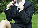 Suit2_3